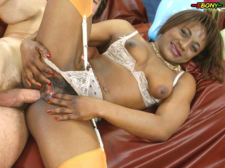 well possible! lesbian grannys squirt on gals face accept. interesting theme
