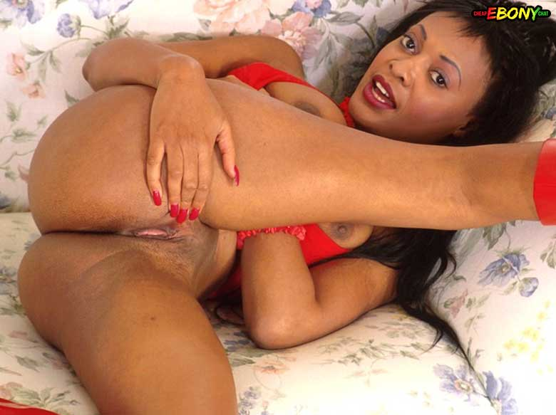 Ebony Big Dick Hardcore
